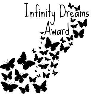 Infinity Award