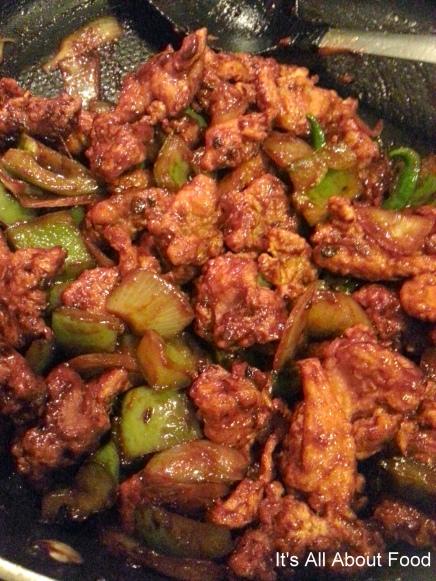 Chicken Manchurian1