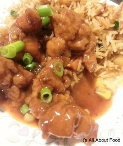 Chicken Manchurian12