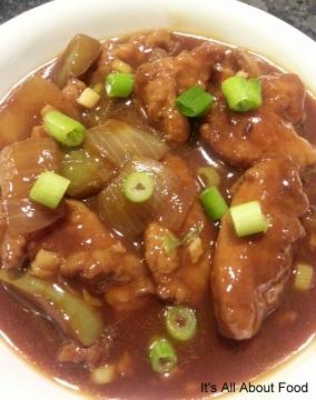 Chicken Manchurian6