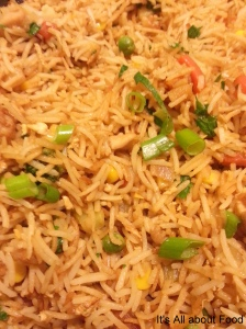 Fried Rice4