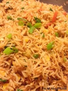 Fried Rice5