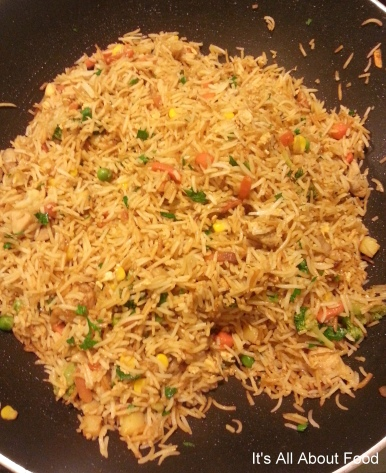 Fried Rice6