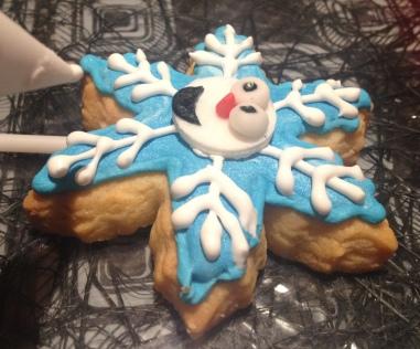 Frozen Cookies1