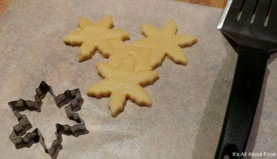 Frozen Cookies10