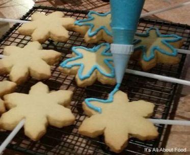 Frozen Cookies11