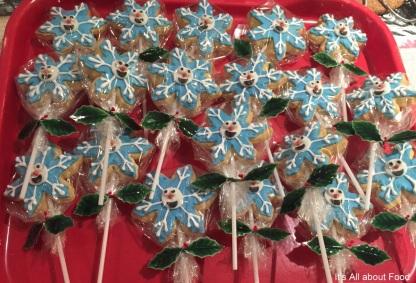 Frozen Cookies15
