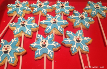 Frozen Cookies2