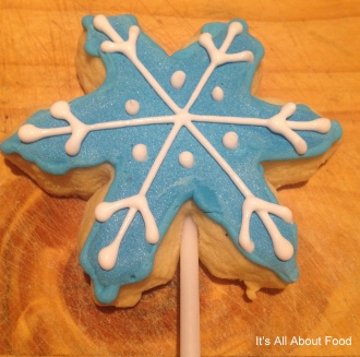 Frozen Cookies4