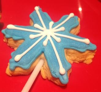 Frozen Cookies6