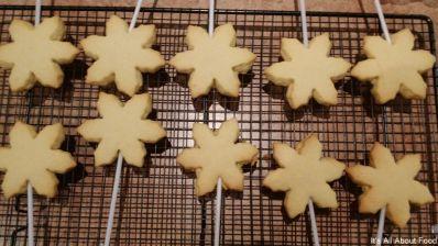 Frozen Cookies7