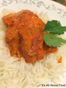 Malvani Fish6