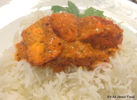 Malvani Fish7