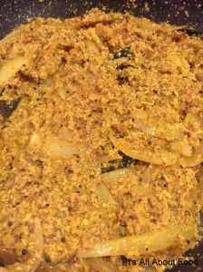 Malvani Fish9