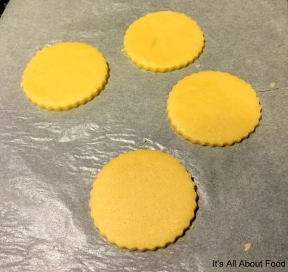 Peppa Pig Cookies8
