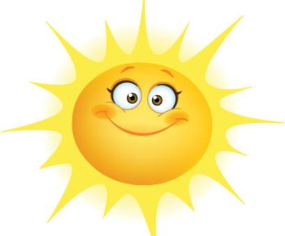 sunshine-smiley5b15d