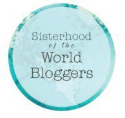 wpid-sisterhood-of-world-blogger-award