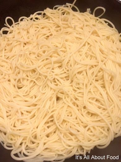 Spagetti Bolognese2