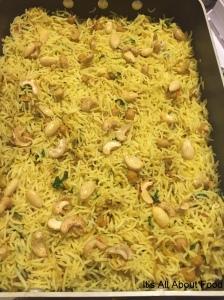 Kabuli Rice1