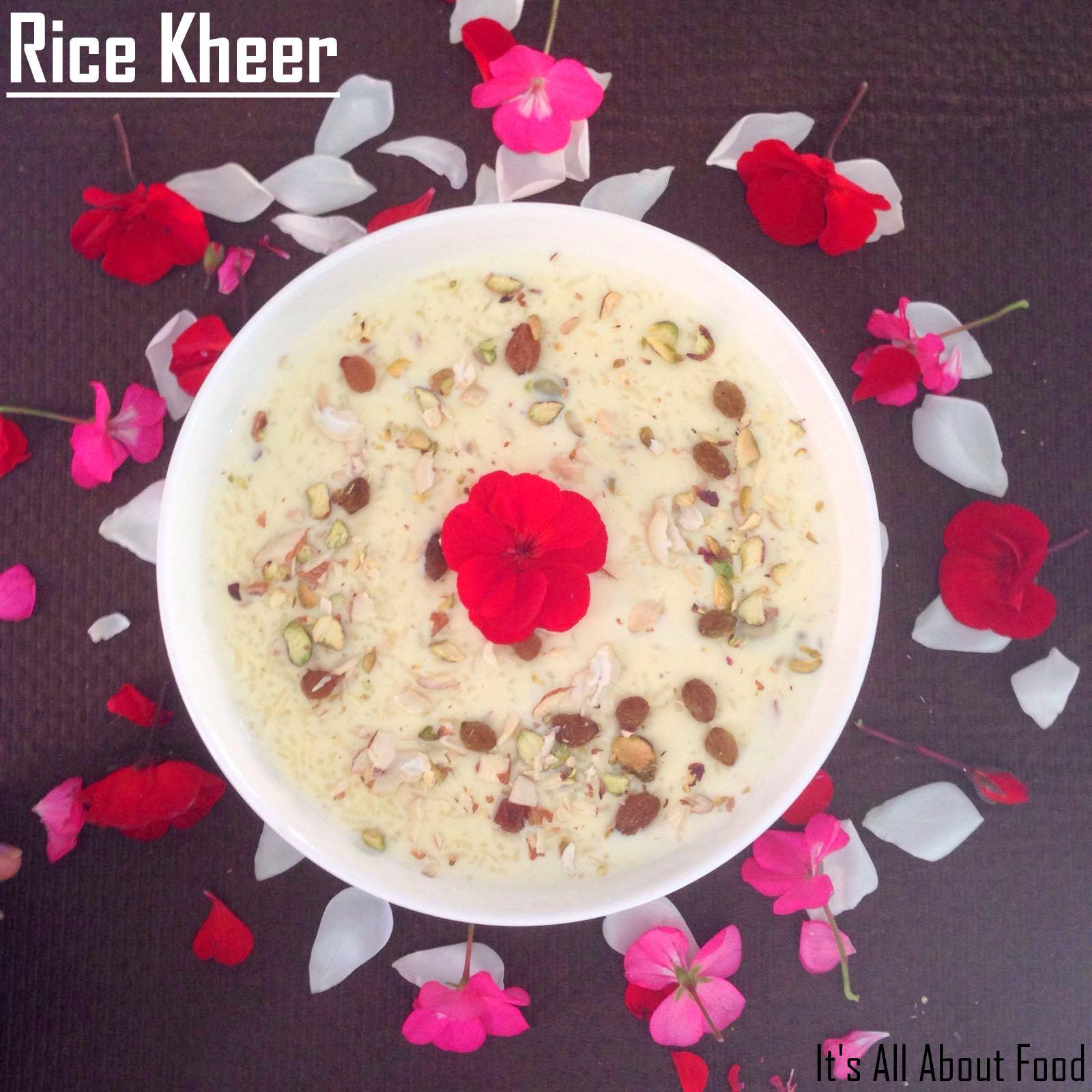 RiceKheer11