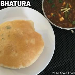 Bhatura1