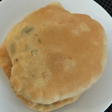 Bhatura4