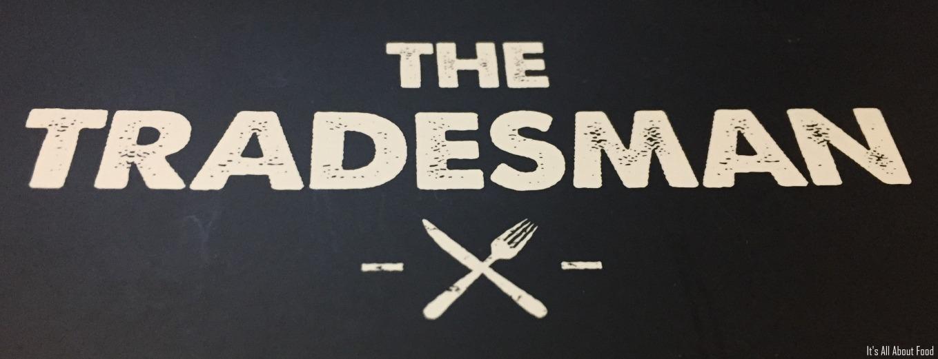 Review-Tradesman10