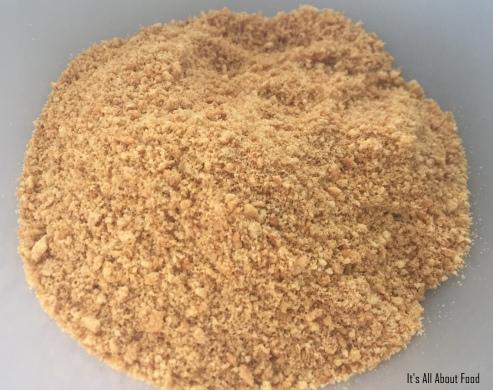gulab-jamun-cheese-cake1