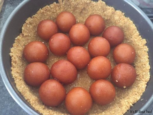 gulab-jamun-cheese-cake10