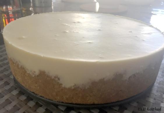gulab-jamun-cheese-cake12