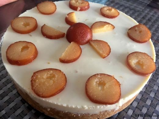 gulab-jamun-cheese-cake13