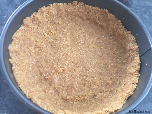 gulab-jamun-cheese-cake6