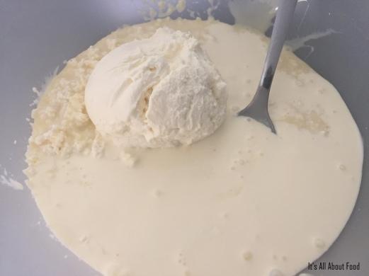 gulab-jamun-cheese-cake8