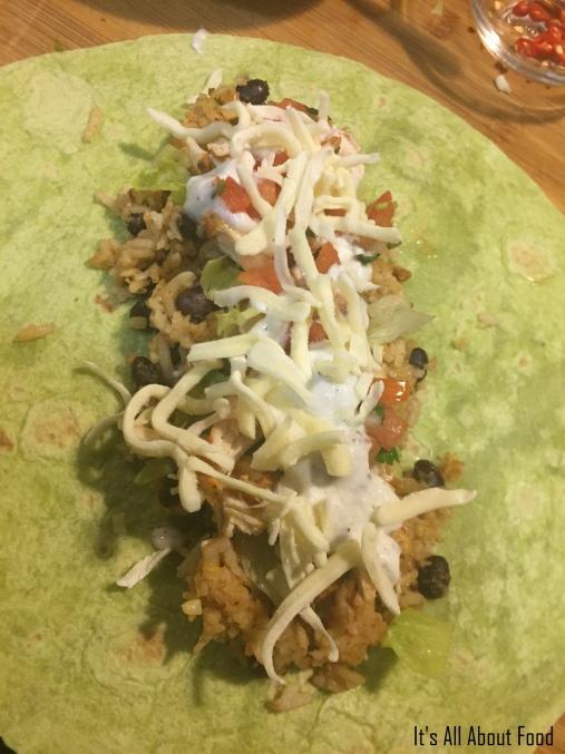 Burritos6