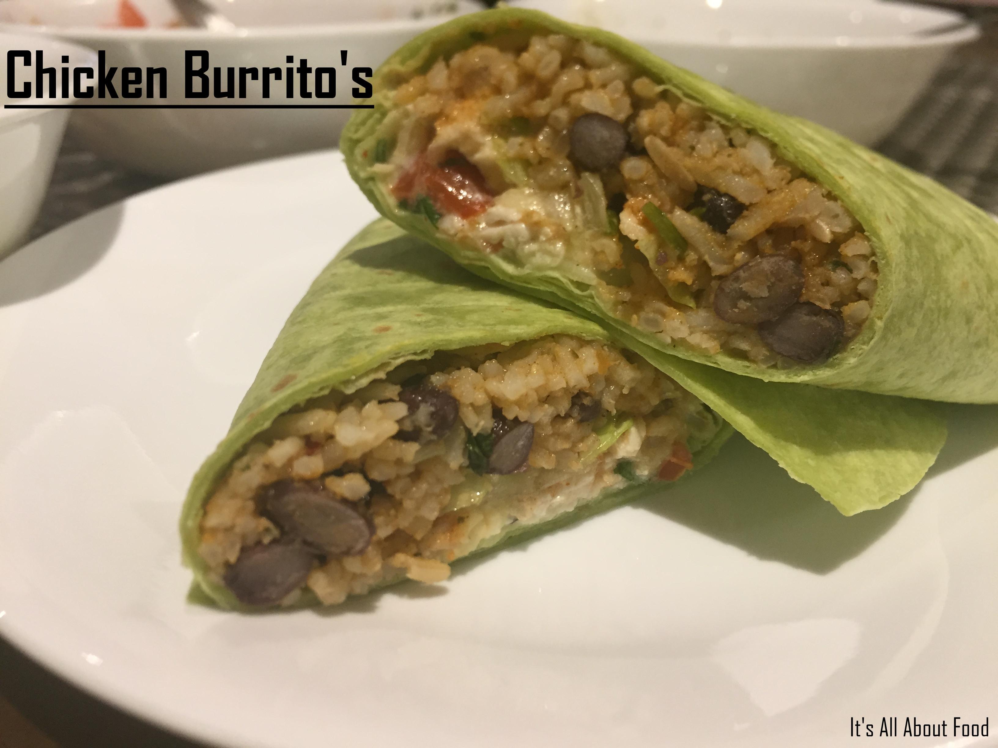 Burritos7