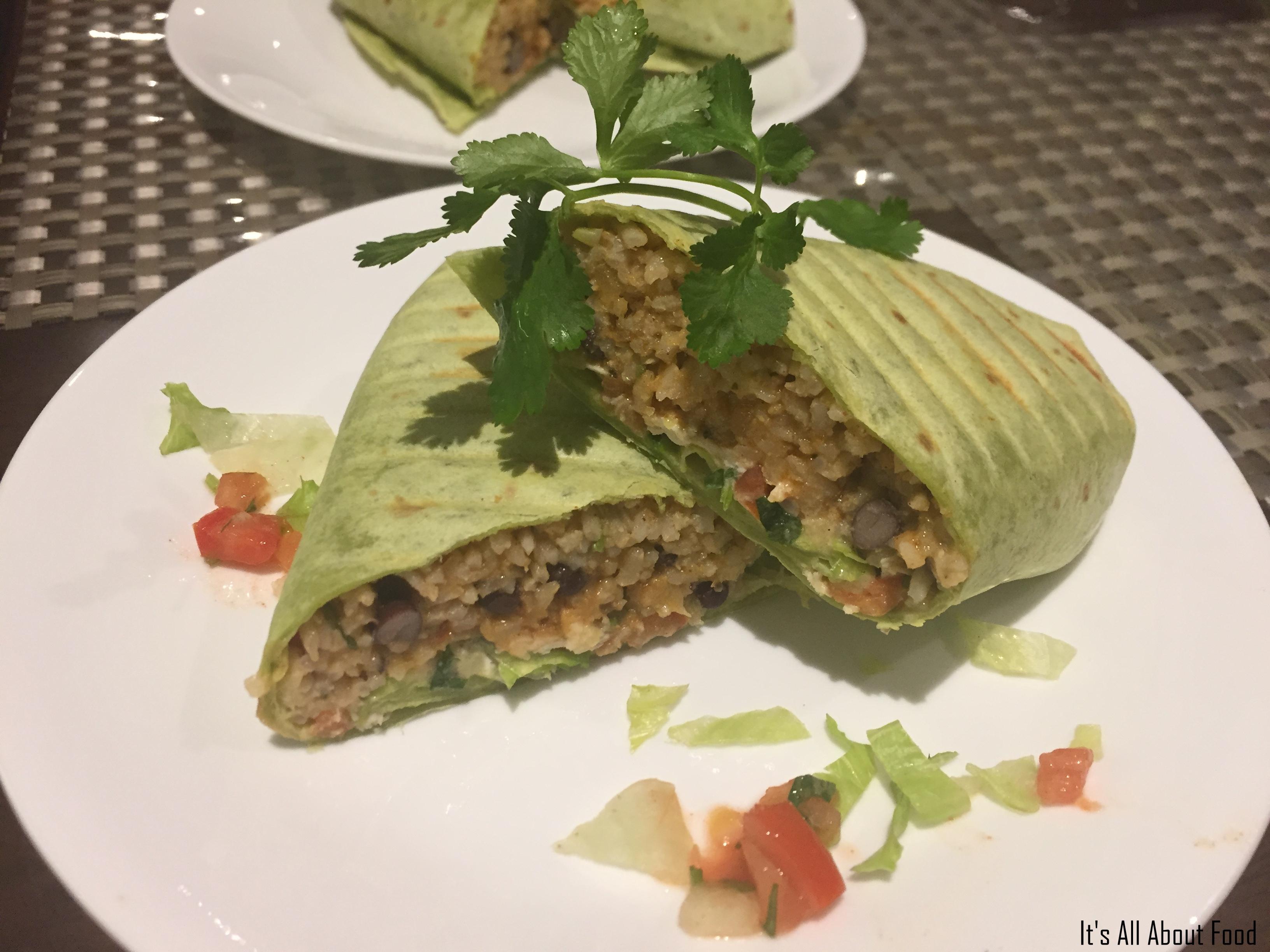 Burritos9