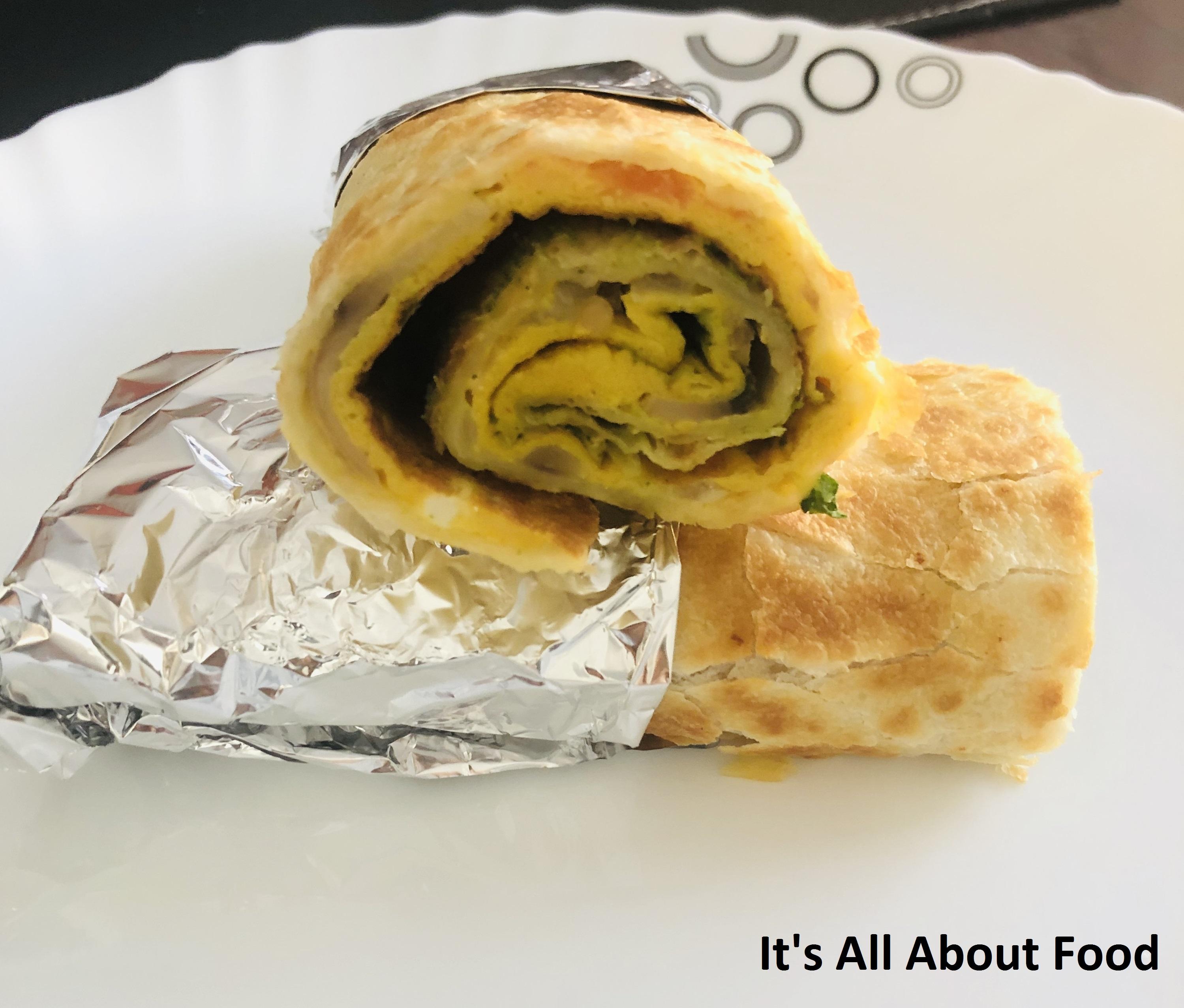 Egg Wrap5