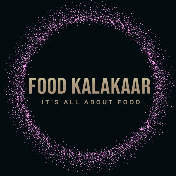 Food Kalakaar
